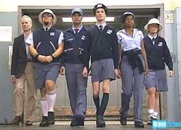 postal uniforms u s post office announces a new money plan clothing theblaze