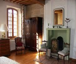 chambres d hotes bouche du rhone arles chambres d hôtes de charme et de caractère à arles