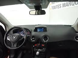renault koleos 2013 voiture occasion renault koleos 2 0 dci 150 4x4 fap exception euro