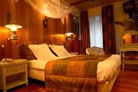 brussels welcome hotel visitflanders