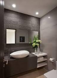 bathroom design ideas minimalist bathroom design essentials