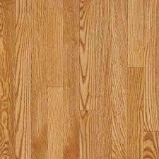 Prefinished Solid Hardwood Flooring Hardwood Floor Colors Despecadilles