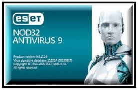 eset antivirus 2015 free download full version with key eset nod32 antivirus 9 0 381 0 crack with license key free download