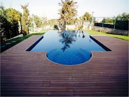 Amazing Pools Deck Designs For Above Ground Swimming Pools Amazing Swimming With