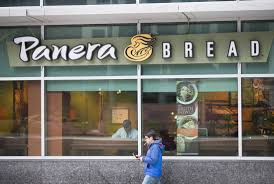 spirit halloween locations 14 freshly baked facts about panera bread mental floss