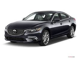 where does mazda come from mazda mazda6 prices reviews and pictures u s news world report