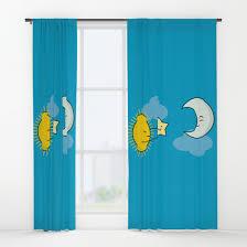 Teal Nursery Curtains Beautiful Nursery Curtains By Private Designers Worldwide U2013 Dinksi