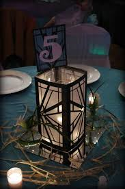best 25 deco ideas on gatsby theme u