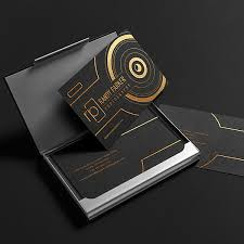 Creative Graphic Designer Business Cards Creative Photography Business Cards 31 Examples