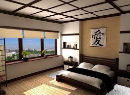 d馗oration japonaise pour chambre chambre japonaise moderne 2 waaqeffannaa org design d intérieur