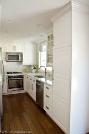 Ikea Kitchen Ideas Small Kitchen by Best 25 Cottage Ikea Kitchens Ideas On Pinterest White Ikea