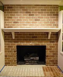 25 best white wash images on pinterest white wash brick atlanta