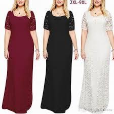 long sleeve formal dresses juniors online long sleeve formal