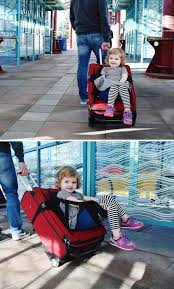 Louisiana traveling with toddlers images 16 best great travel products images travel jpg