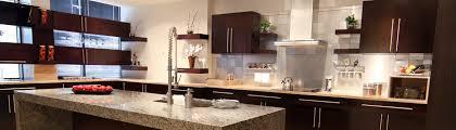 Kitchen Cabinets Tampa Fl by Panda Kitchen Cabinets Kitchens Design