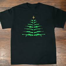 Tree Shirt Oh Tree T Shirt Tuff T Shirts