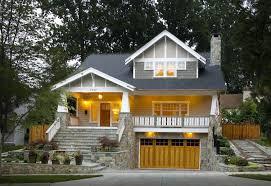 craftman style house plans www grandviewriverhouse box cr craftsman style