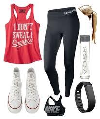 323 best clothes sports for girls running for women teacher