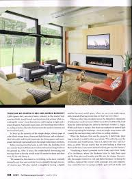 Home Designer And Architect March 2016 by Modern Meets Mid Century 2e Architects