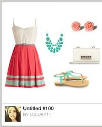 Dresses For Wedding Guests 2011 Wedding Guest Dress Research Rock N Or Roll Pinterest