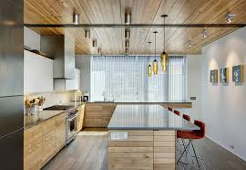 modern kitchen island pendant lights floating home in seattle features niche kitchen island pendant lights