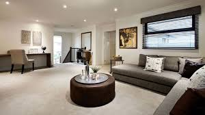 Ideas For Coffee Table Centerpieces Design Furniture Agreeable Modern Open Plan Living Room Design Plus
