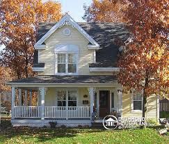 farmhouse wrap around porch farmhouse with wrap around porch planinar info