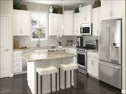 L Shaped Country Kitchen Designs by Kitchen Kitchen Floor Plan Design Country Kitchen Designs Cool