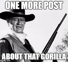 John Wayne Memes - john wayne comeback memes imgflip