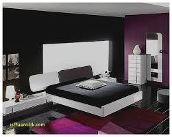 Beautiful White Bedroom Furniture Dresser Beautiful White Laminate Dresser White Laminate Dresser