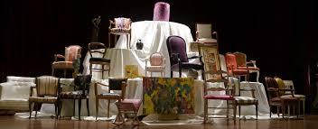 refection siege cours de réfection de sièges yvelines ateliers cour roland