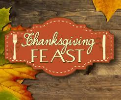 thanksgiving feast at la mansion de montitlan discover san