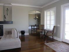 my home interior paint color palate benjamin moore gray mists