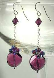 earrings diy 100 free diy earring projects tutorials and patterns at