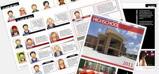 free high school yearbook pictures yearbook high school istudio publisher page layout software