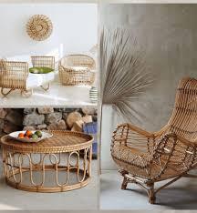 las cinco mejores experiencias fantasticas de los muebles de cocina de este ano baratos ikea qué muebles de jardín elegir consejos a tener en cuenta muero de