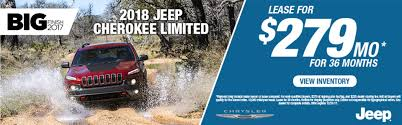 jeep cherokee 1980 myrtle beach chrysler jeep chrysler jeep dealer in myrtle beach sc
