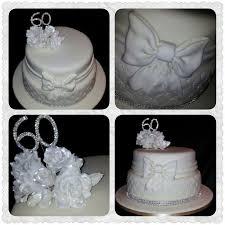 wedding cake leeds 48 best s cakes leeds images on leeds