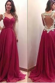 backless prom dresses gowns luulla