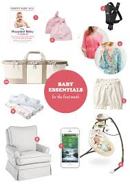 baby essentials baby essentials for the month serena giveaway