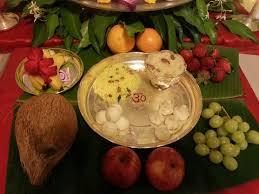 ganesh chaturthi 2016 ganesh chaturthi pinterest ganesh and