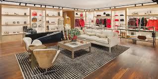 home design stores columbus coach columbus circle store
