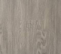 Laminate Flooring Blue Garrison River Rock Wash Aqua Blue Waterproof Floor Gvwpc108