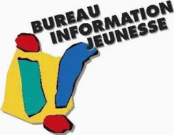 bureau information jeunesse info jeunesse priest accueil