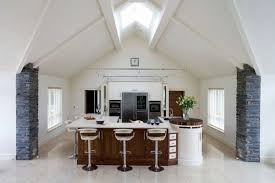 attic kitchen ideas 50 modern kitchen design ideas contemporary and kitchen