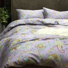 100 Cotton Queen Comforter Sets Bedding Set Amazing Cotton Bedding Sets Queen Boho Chic Moroccan