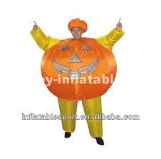 5xl Halloween Costumes Inflatable Halloween Costumes Adults Inflatable Halloween