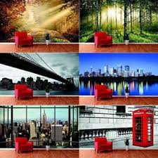 Poster Wallpaper For Bedrooms 1 Wall Mural Photo Giant Wallpaper Paper Poster Living Room