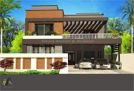 designers architects wonderfull home elevation photos interior designers architects