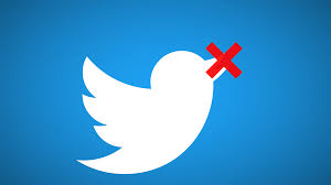 twitter adds more anti abuse measures focused on banning accounts